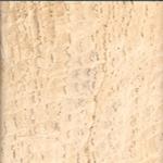 خرید و فروش اینترنتی سنگ ، معامله سنگ اصفهان ، کارخانه سنگ گلسان ، معامله اینترنتی ، واریز خودپرداز